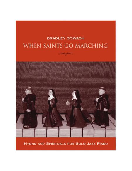 When Saints Go Marching Collection
