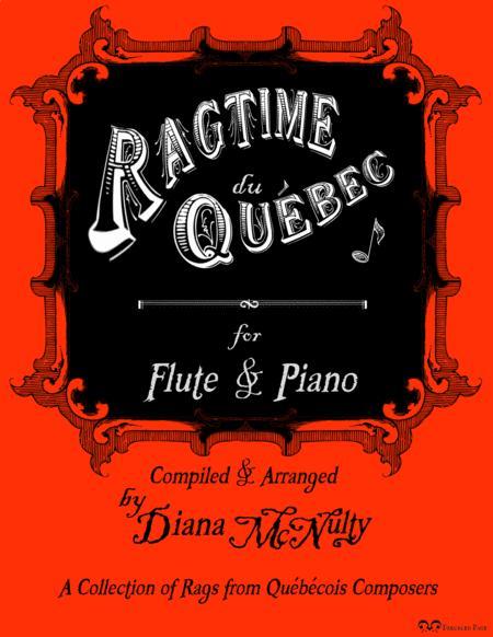 Ragtime du Québec