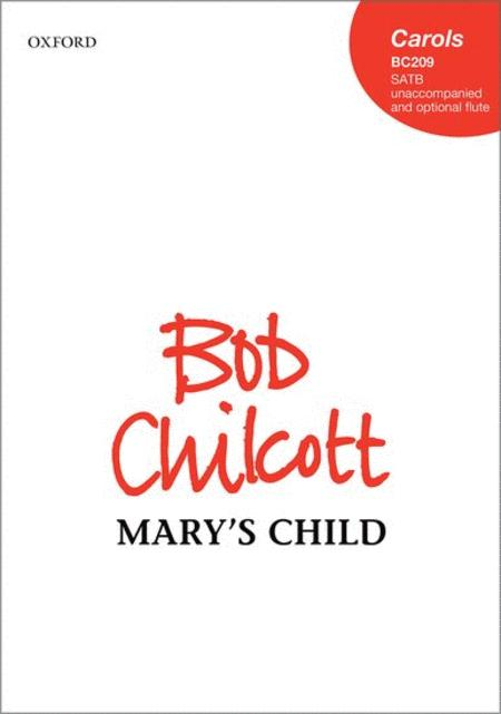 Mary's Child