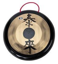 Cb700 Gong 30 In W/mallet