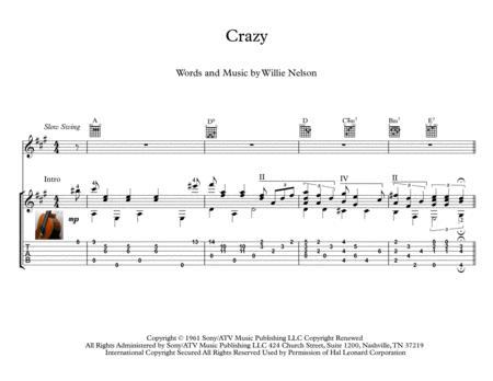 Crazy fingerstyle guitar