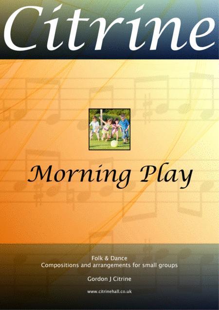 Morning Play