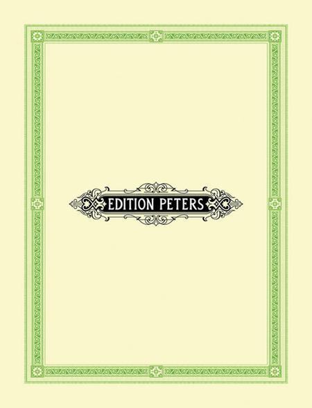 Choral Workshop Collection