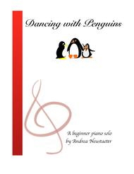 Dancing with Penguins