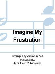 Imagine My Frustration