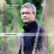Hannes Raffaseder: Turning Points