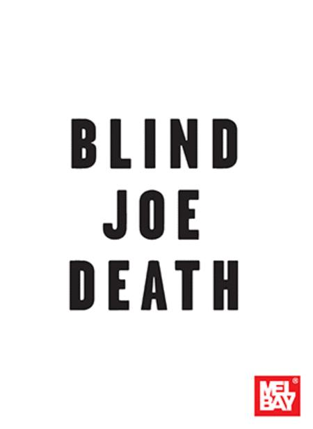 Blind Joe Death