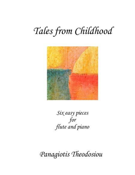 Tales from Childhood