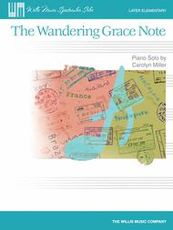 The Wandering Grace Note