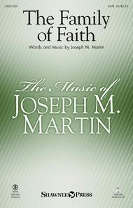 The Family of Faith