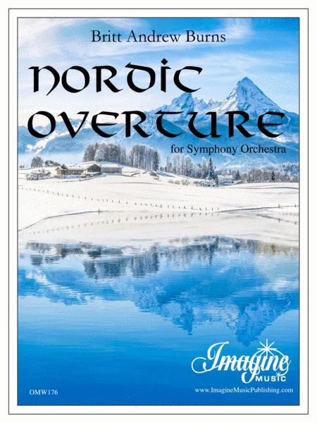 Nordic Overture