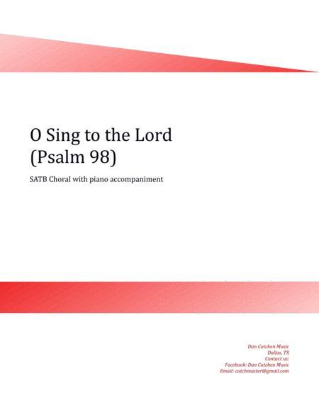 Choral -