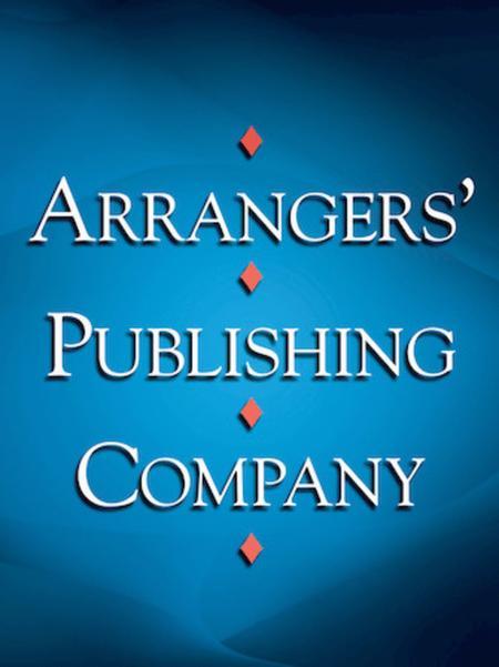 Aquarius/let The Sun Shine I Full Score