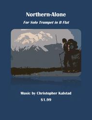 Northern-Alone
