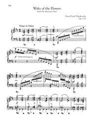 Waltz Of The Flowers, Op. 71a