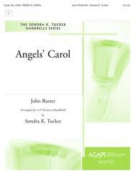 Angels' Carol