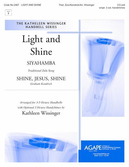 Light and Shine