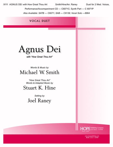 Everything for the Wedding Soloist