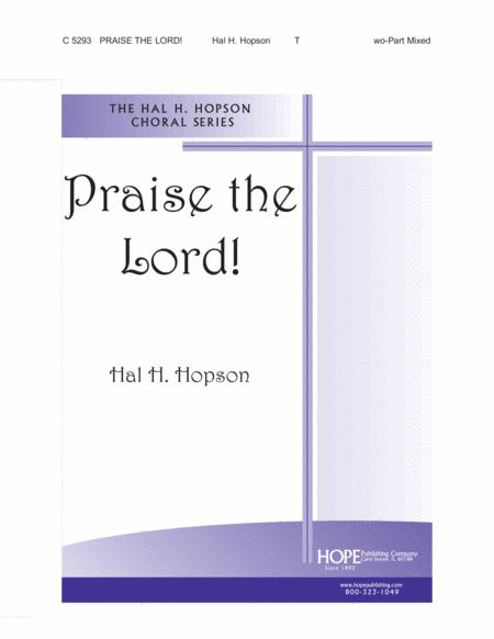"""an analysis of the psalm of praise and the elements of praise Psalms: 150 songs and poems to god by jeffrey  and used in the jewish temples to praise the  you'll just find """"psalm 23"""" or """"the twenty-third psalm."""