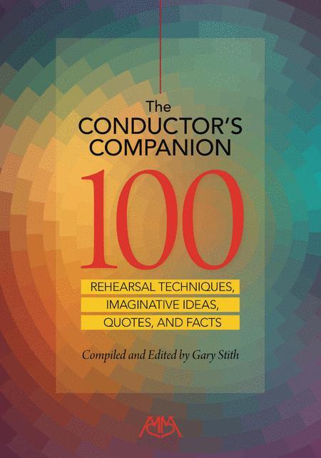 The Conductor's Companion
