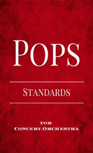 Pops Standards: Over the Rainbow