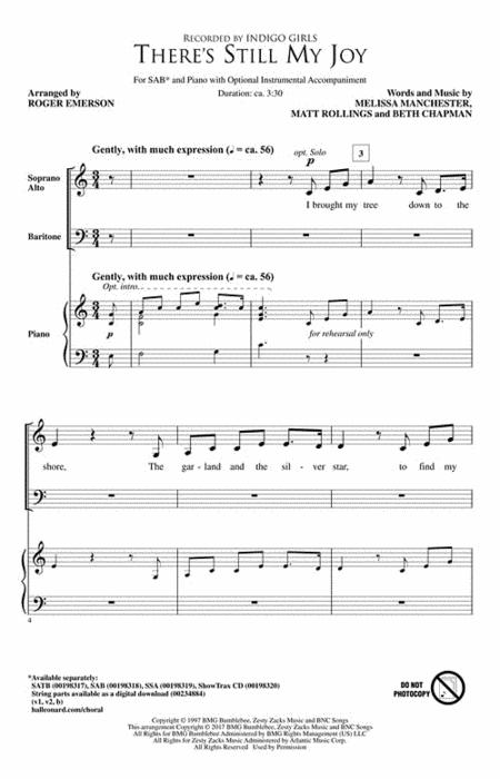 Buy Indigo Girls Sheet Music Tablature Books Scores