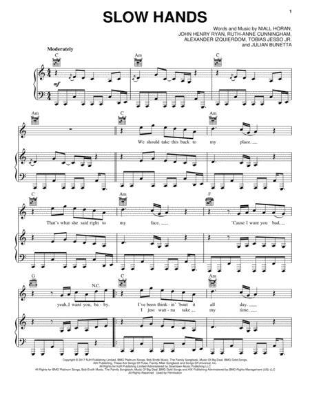 digital sheet music at sheetmusicplus digital print  free-scores.com