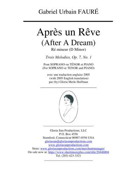 ApresunReve,Dmin.,p/voc,newEnglishw/French,Tuscan