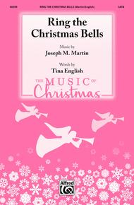 Ring the Christmas Bells