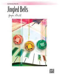 Jingled Bells