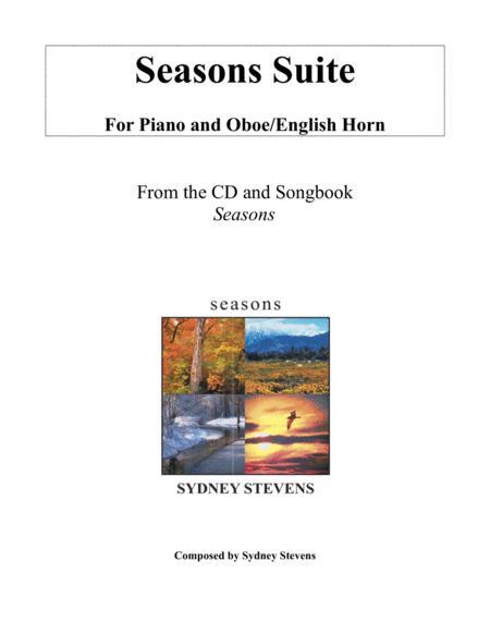 Seasons Suite
