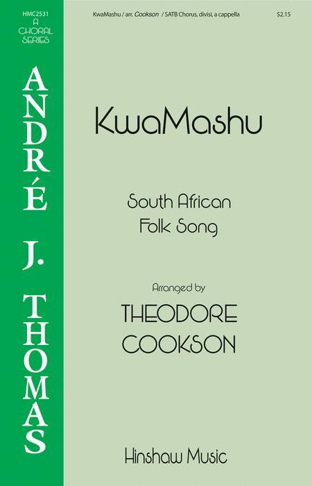 KwaMashu