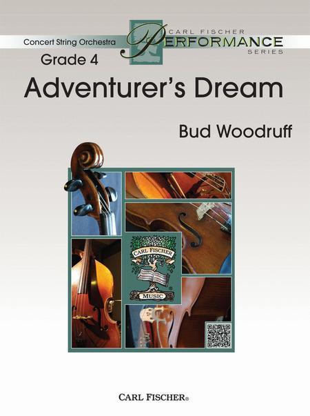 Adventurer's Dream