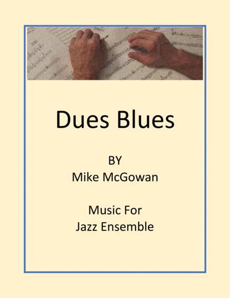 Dues Blues
