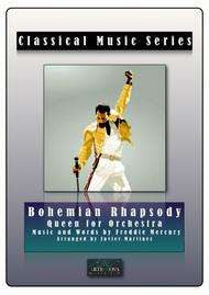 Download lagu queen bohemian rhapsody song | Peatix