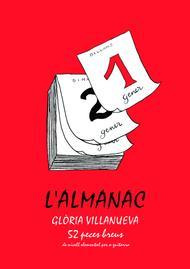 L'almanac