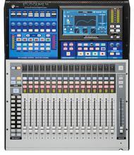 StudioLive 16 (III Series)