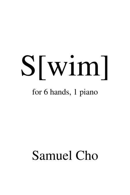 S[wim]