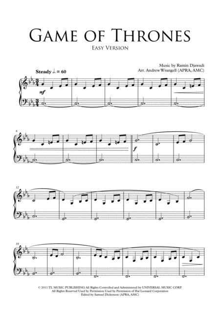 About Us. We started Sheet Music Plus in to offer musicians a full spectrum of sheet music, with fast delivery and trained musicians offering customer service. Our 25, square foot warehouse can provide you with music from more than 1, publishers, including all major European publishers.