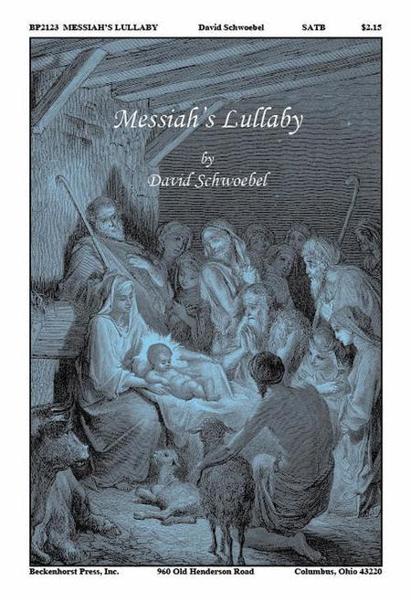 Messiah's Lullaby