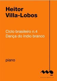 Ciclo brasileiro n.4