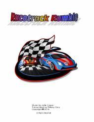 Racetrack Rumble