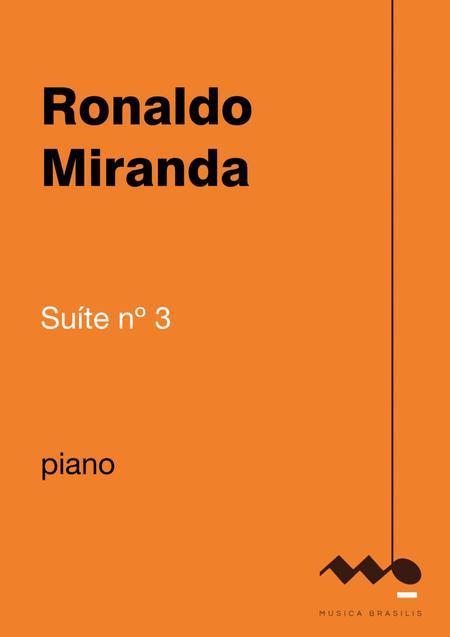 Suite n.3