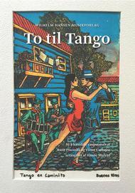 To Til Tango