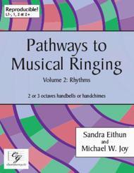 Pathways to Musical Ringing, Volume 2