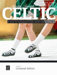 Celtic Accordion