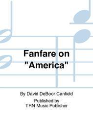Fanfare on