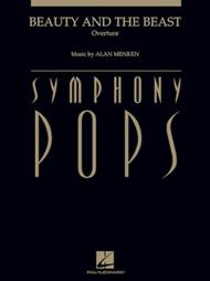 Beauty and the Beast (Overture)
