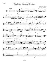 Bassoons parts