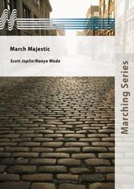 March Majestic